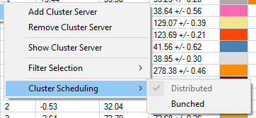 NTP_ClusterSchedulingMenu.png